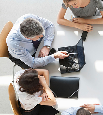 Reducing Unnecessary Company Costs
