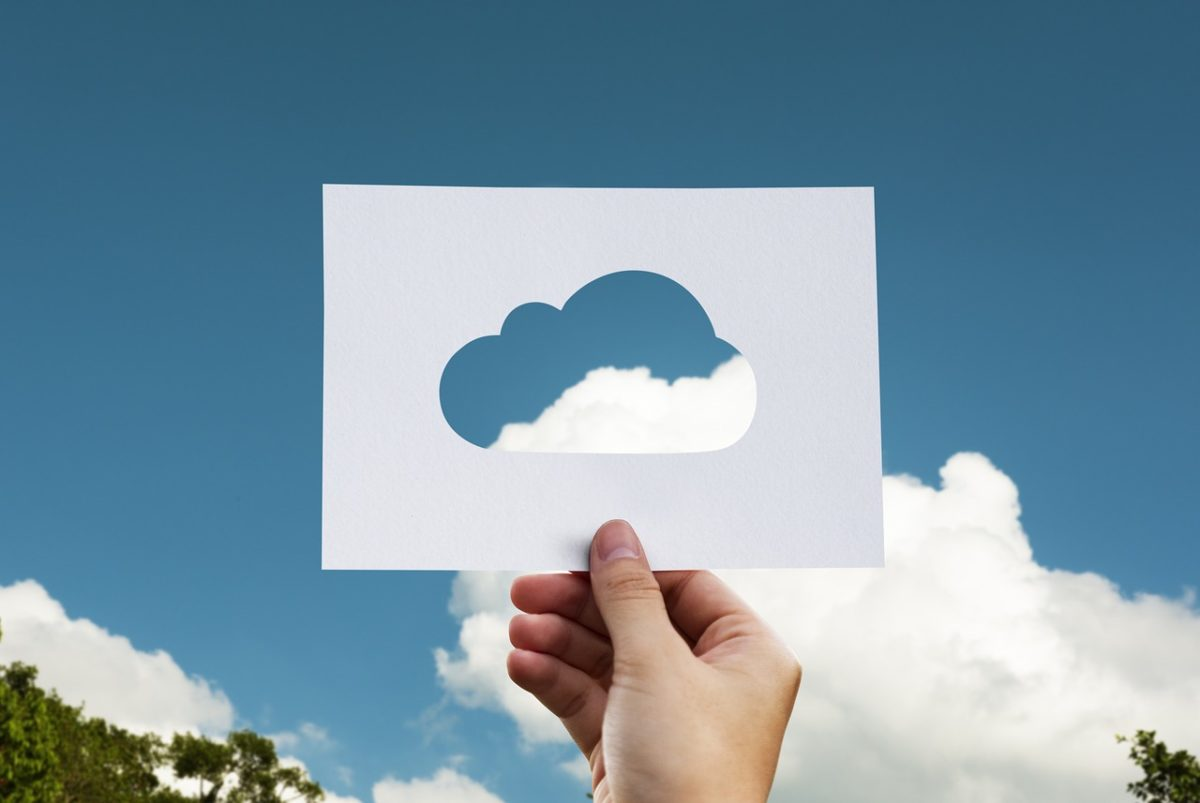 Southern California Accounting Expert Shares the Benefits of the Cloud