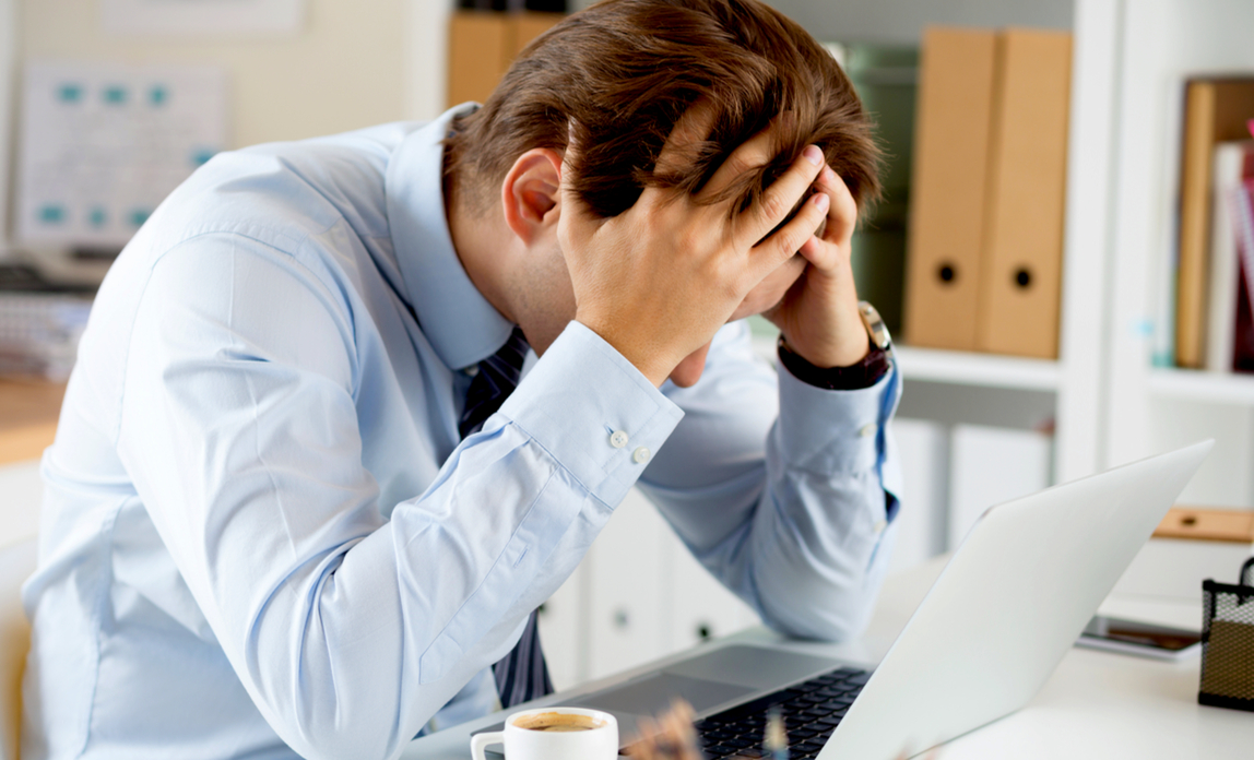 Bookkeeping Mistakes Business Owners Should Avoid
