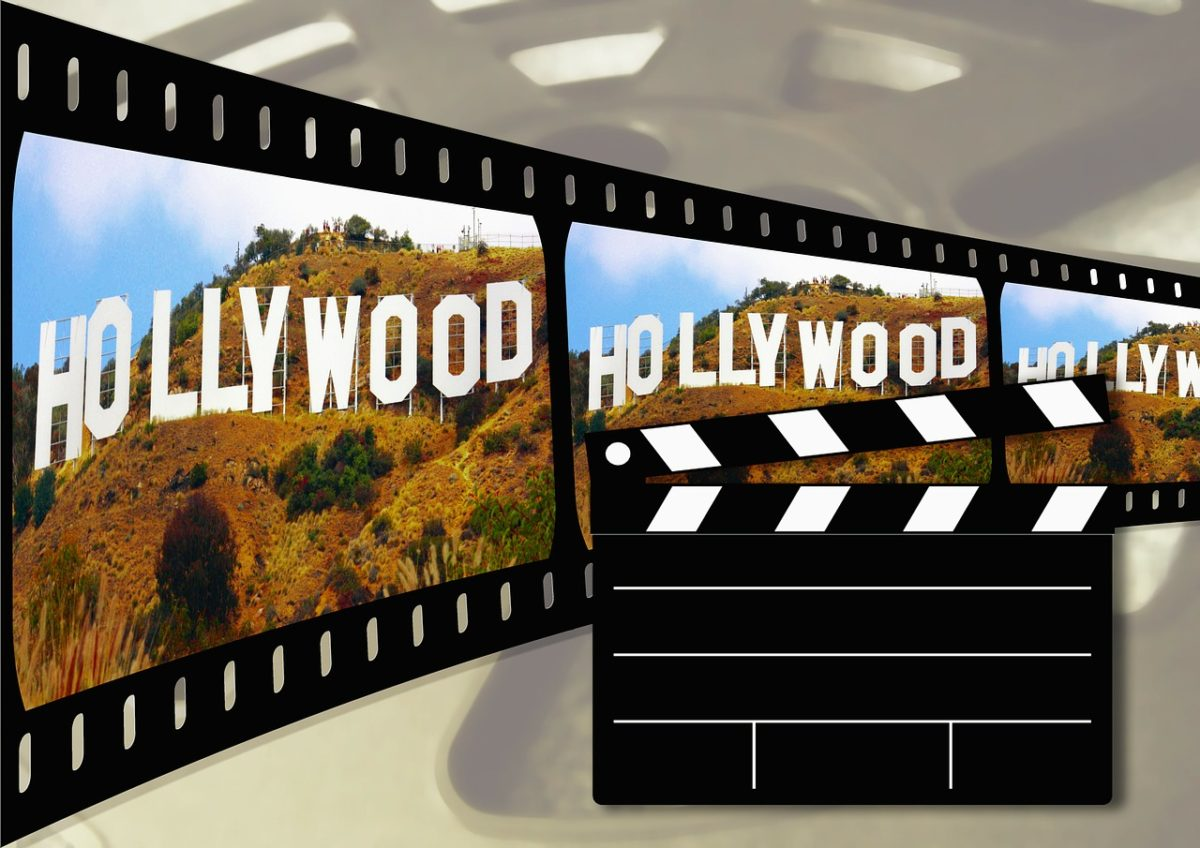 West Hollywood Business Coaching: Health, Wealth, and Lifestyle