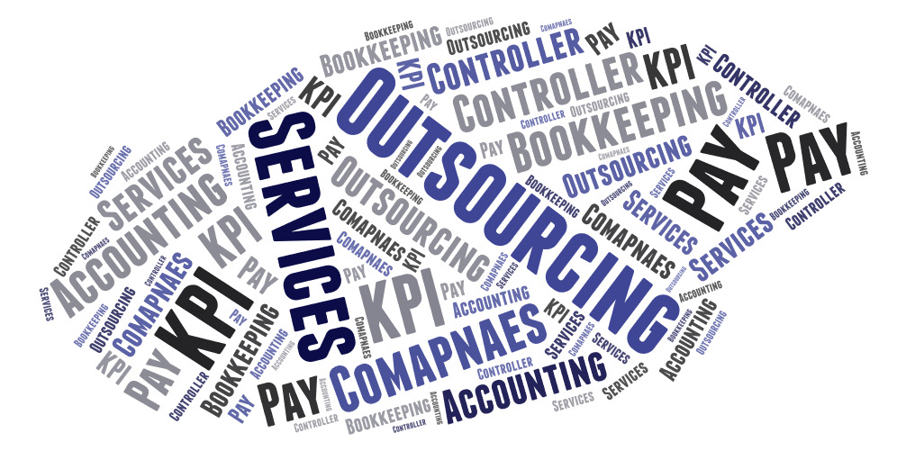 The difference between an in-house Accountant and a Virtual Accountant